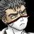 class:ninja_b.png