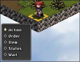 combat:menu.png