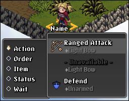 combat:menu_action020.png