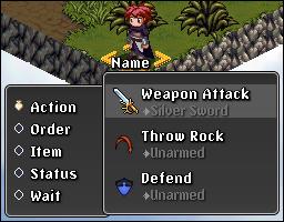 combat:menu_action_100.png