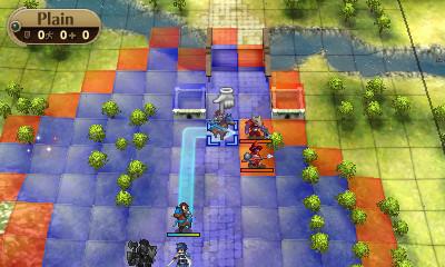 fire-emblem-awakening-map.jpg