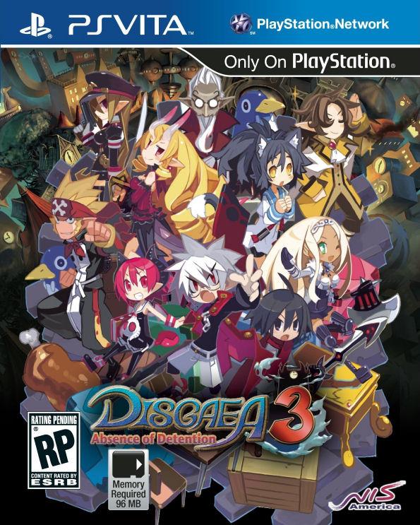 games:disgaea_3_vita_cover.jpg