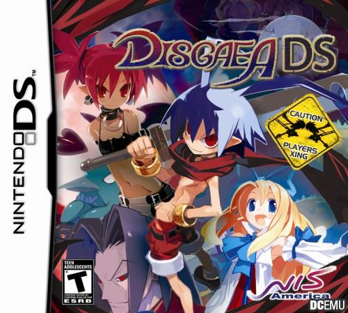 games:disgaea_ds_cover.jpg