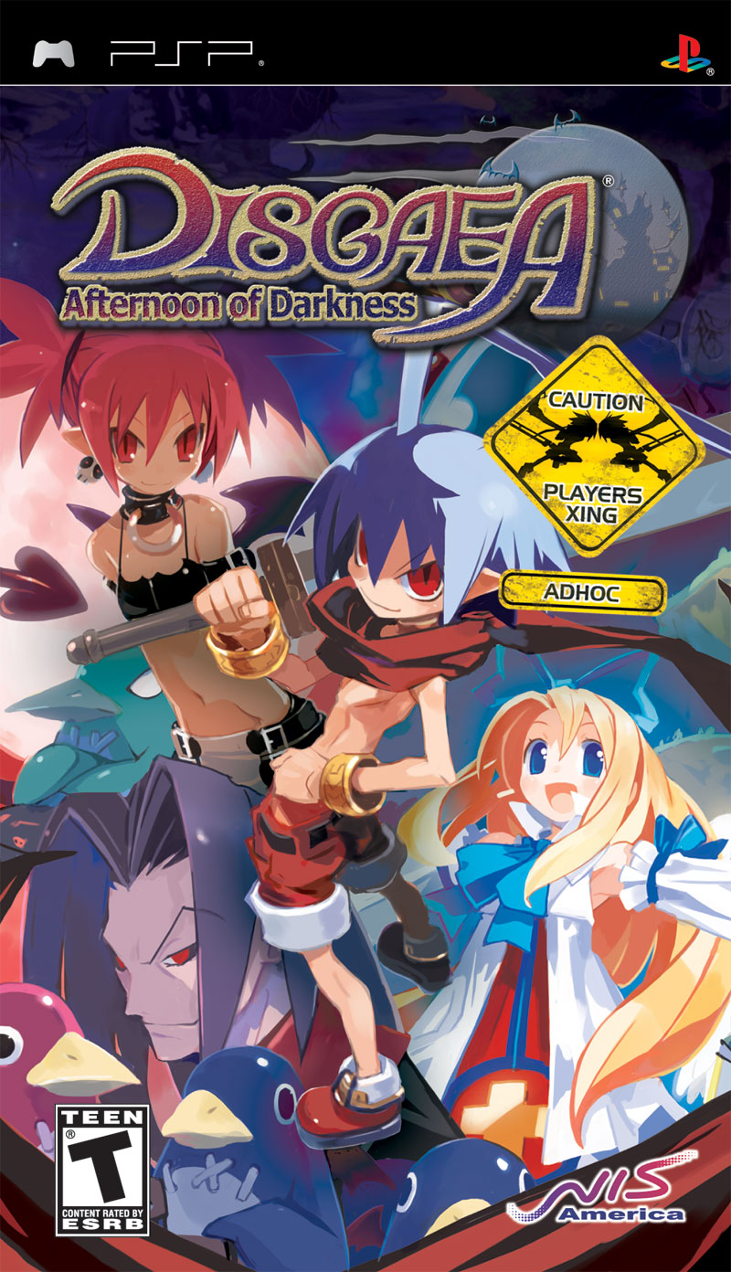 games:disgaea_psp_cover.jpg