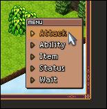 gui:menu_mouseover.png