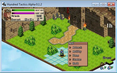 gui:ss012new.png