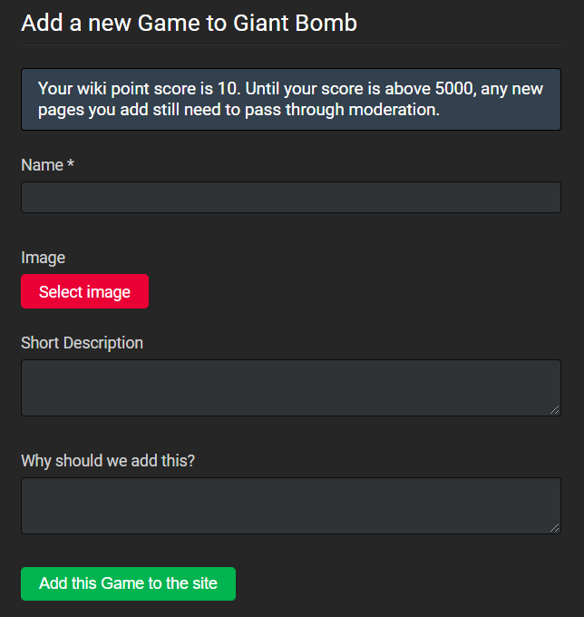 help:howto_gb.png