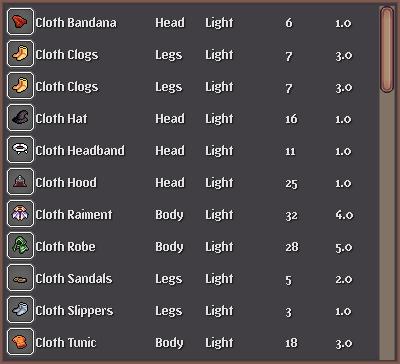 item:item_inventory.png