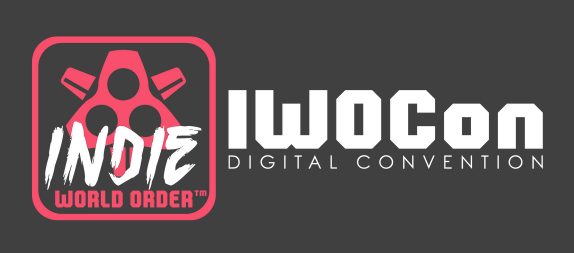 iwocon.png