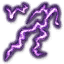 magic:lightning_icon.png