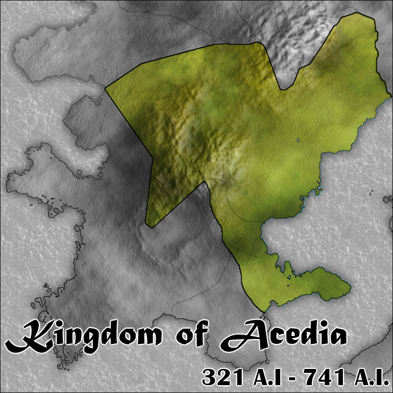story:acedia:acedia741.png