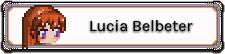 story:mc_lucia.png