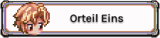story:mc_orteil.png