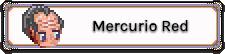 story:sc_mercurio.png
