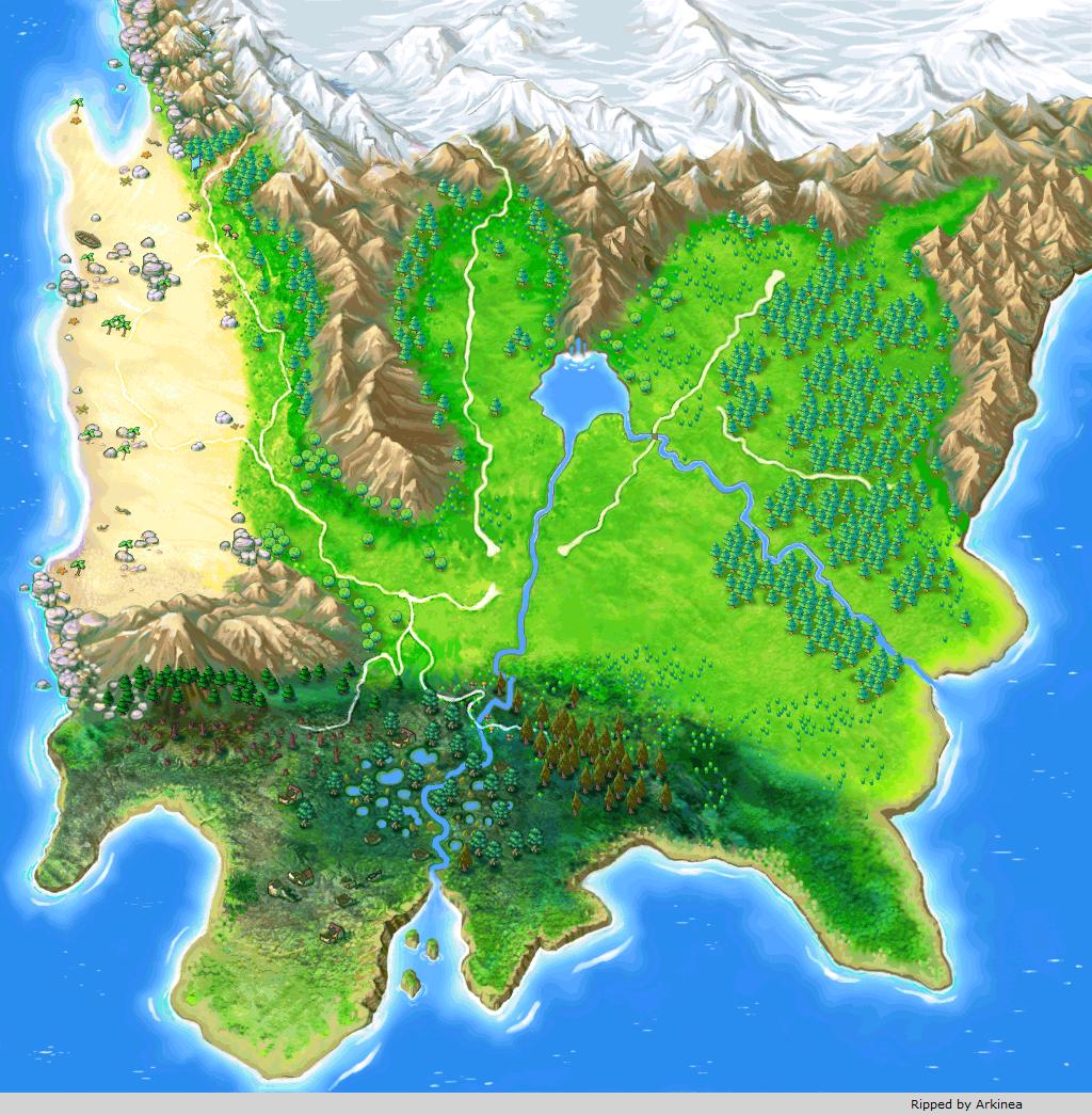 wiki:overworldmap.png