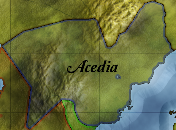 world:acedia.png