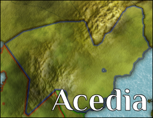 world:acedia_sm.png