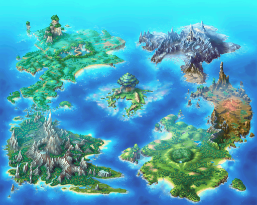 world:com_watermap.png