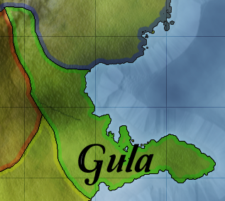 world:gula.png