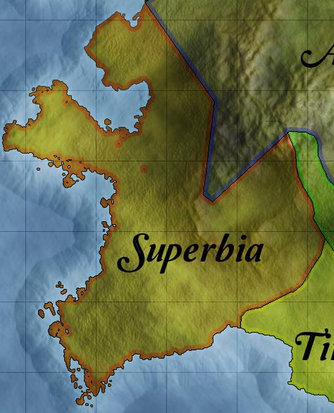 world:superbia.png