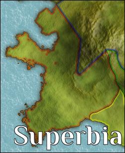 world:superbia_sm.png